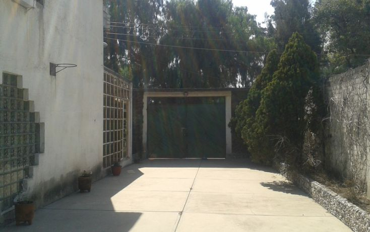Foto de casa en venta en, san antonio, ixtapaluca, estado de méxico, 1514648 no 09