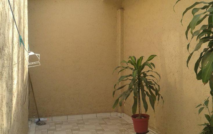 Foto de casa en venta en, san antonio, ixtapaluca, estado de méxico, 1514648 no 12