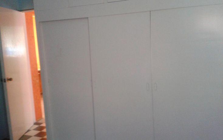 Foto de casa en venta en, san antonio, ixtapaluca, estado de méxico, 1514648 no 24