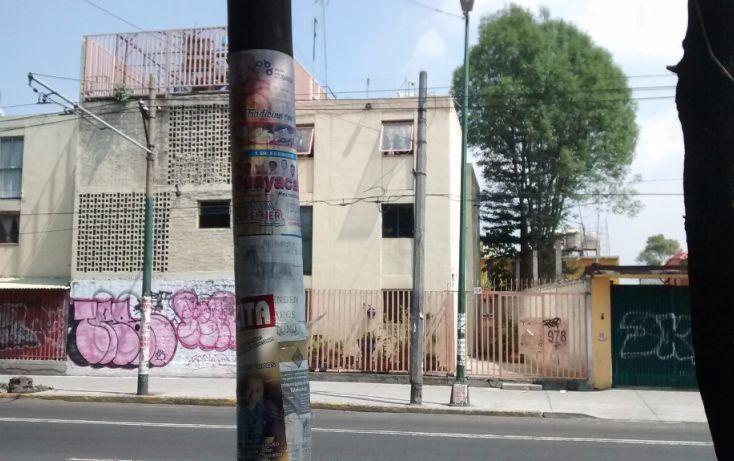 Foto de departamento en venta en, san antonio, iztapalapa, df, 1302193 no 03