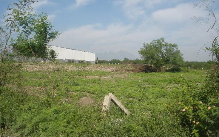 Foto de terreno habitacional en venta en, san antonio, juárez, nuevo león, 1102577 no 03
