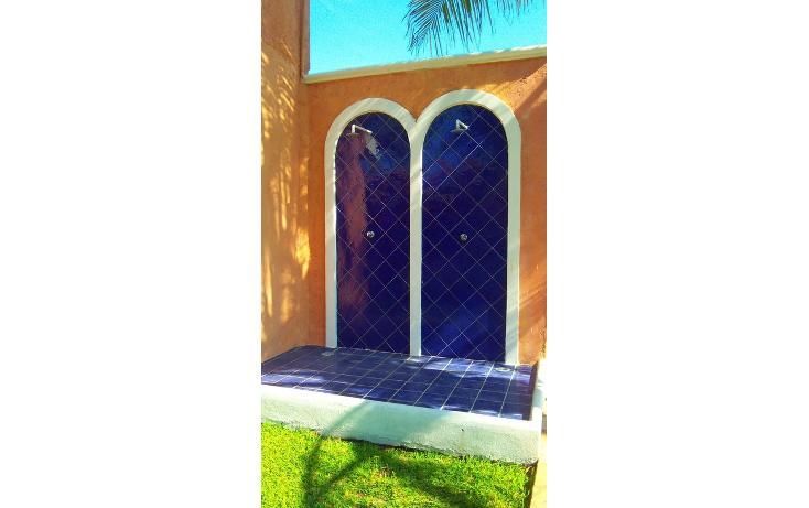 Foto de rancho en venta en  , san antonio kaua iii, kanasín, yucatán, 448178 No. 11