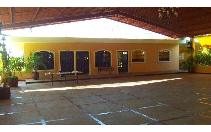 Foto de rancho en venta en  , san antonio kaua iii, kanasín, yucatán, 448178 No. 12