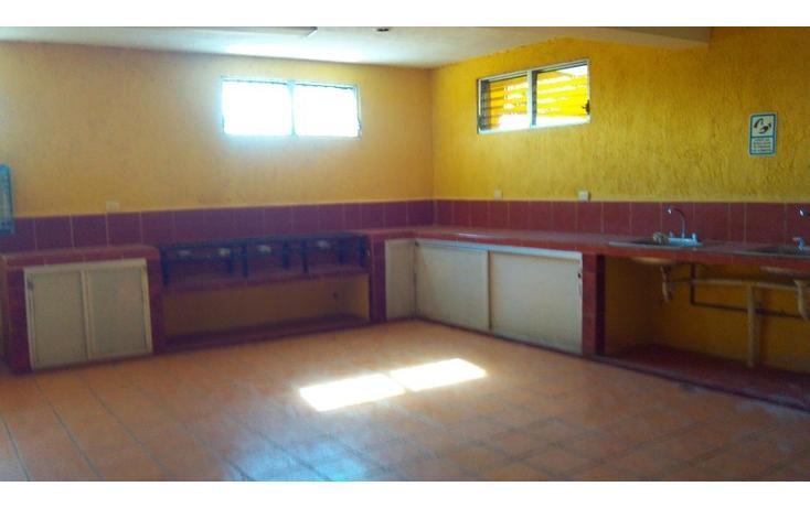 Foto de rancho en venta en  , san antonio kaua iii, kanasín, yucatán, 448178 No. 17