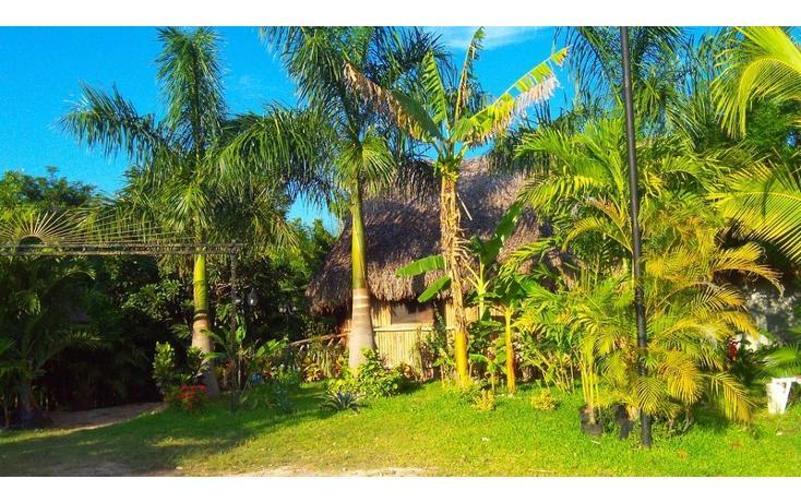 Foto de rancho en venta en  , san antonio kaua iii, kanasín, yucatán, 448178 No. 39