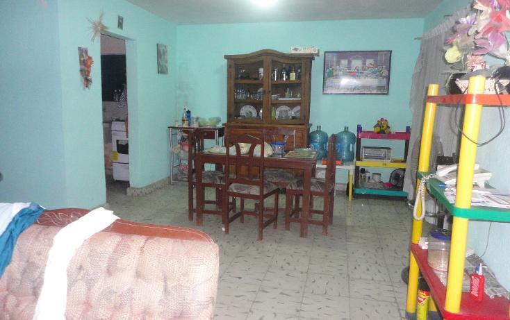 Foto de casa en venta en  , san antonio kaua, mérida, yucatán, 1417437 No. 02