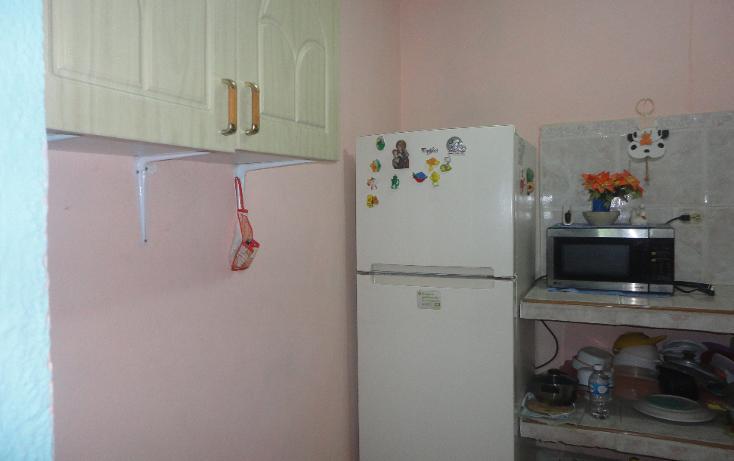 Foto de casa en venta en  , san antonio kaua, mérida, yucatán, 1417437 No. 05