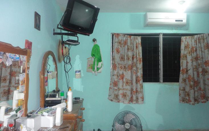 Foto de casa en venta en  , san antonio kaua, mérida, yucatán, 1417437 No. 06