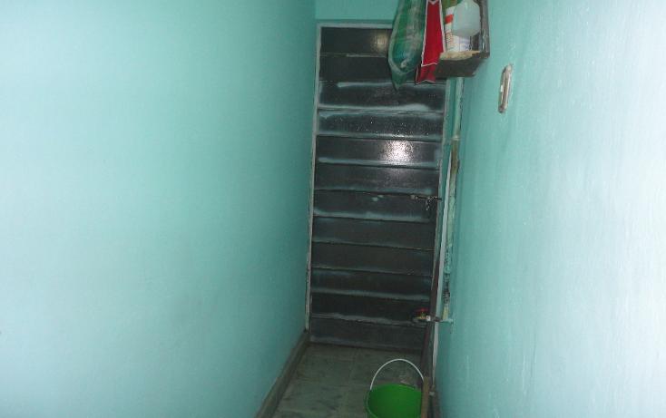 Foto de casa en venta en  , san antonio kaua, mérida, yucatán, 1417437 No. 08
