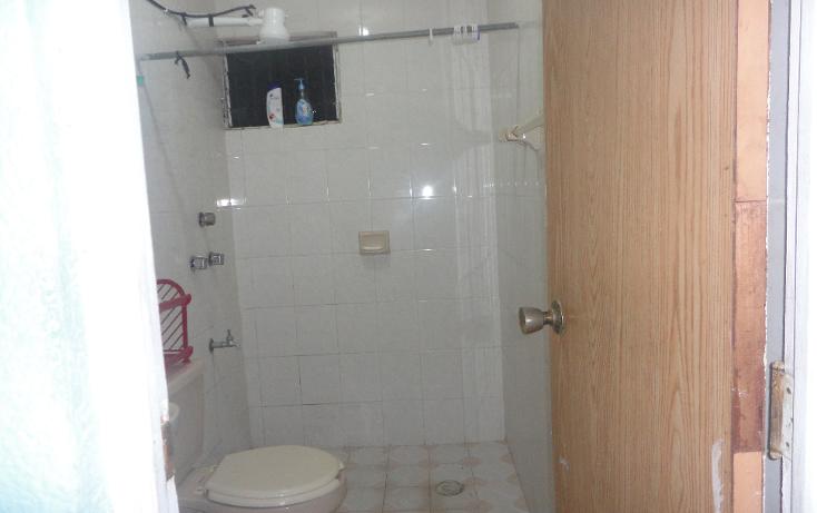 Foto de casa en venta en  , san antonio kaua, mérida, yucatán, 1417437 No. 10