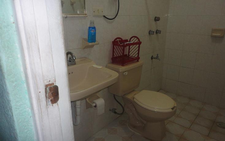 Foto de casa en venta en  , san antonio kaua, mérida, yucatán, 1417437 No. 11