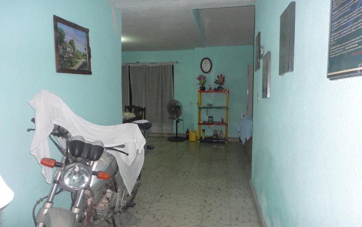 Foto de casa en venta en  , san antonio kaua, mérida, yucatán, 1417437 No. 12
