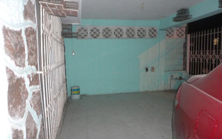 Foto de casa en venta en  , san antonio kaua, mérida, yucatán, 1417437 No. 13