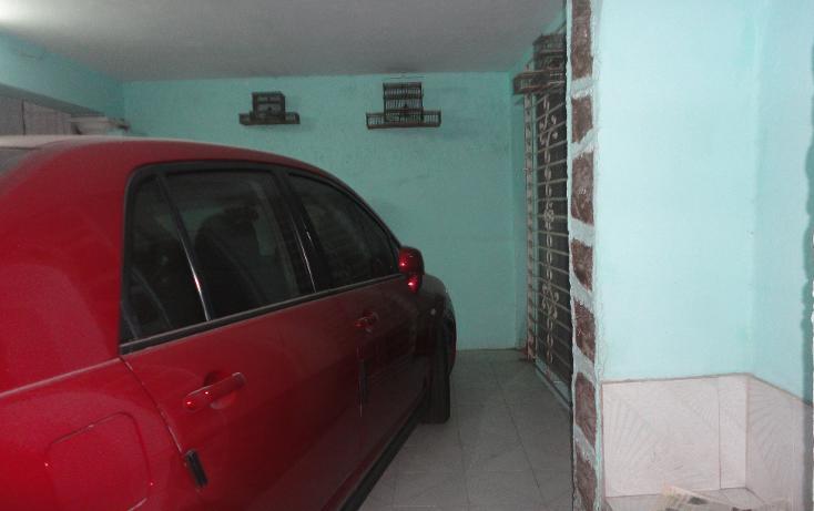 Foto de casa en venta en  , san antonio kaua, mérida, yucatán, 1417437 No. 14