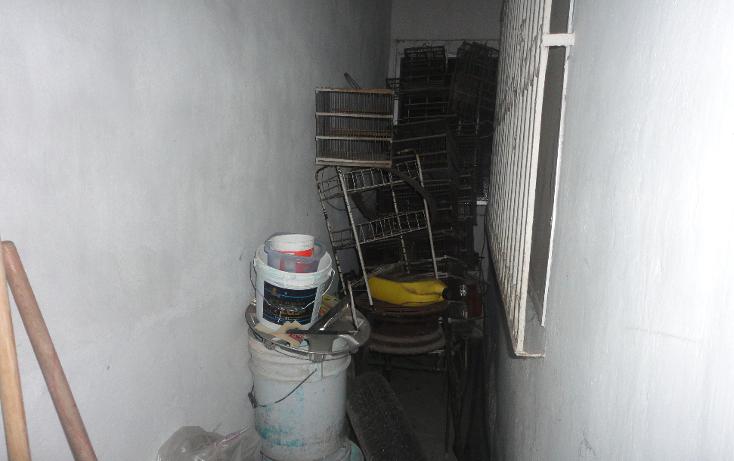 Foto de casa en venta en  , san antonio kaua, mérida, yucatán, 1417437 No. 15