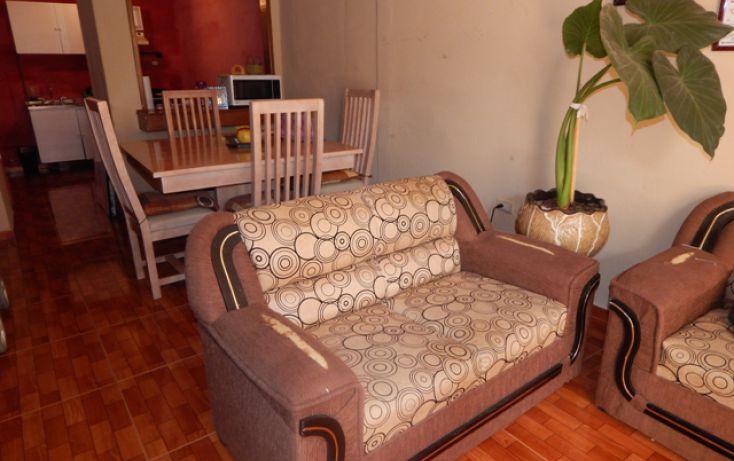 Foto de casa en condominio en venta en, san antonio la isla, san antonio la isla, estado de méxico, 1094525 no 02