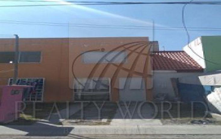 Foto de casa en venta en, san antonio la isla, san antonio la isla, estado de méxico, 1676078 no 01