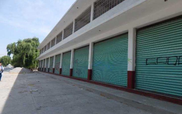 Foto de local en renta en, san antonio la isla, san antonio la isla, estado de méxico, 1828658 no 01