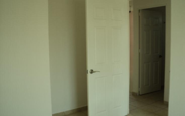 Foto de casa en venta en  , san antonio la isla, san antonio la isla, méxico, 1086477 No. 07
