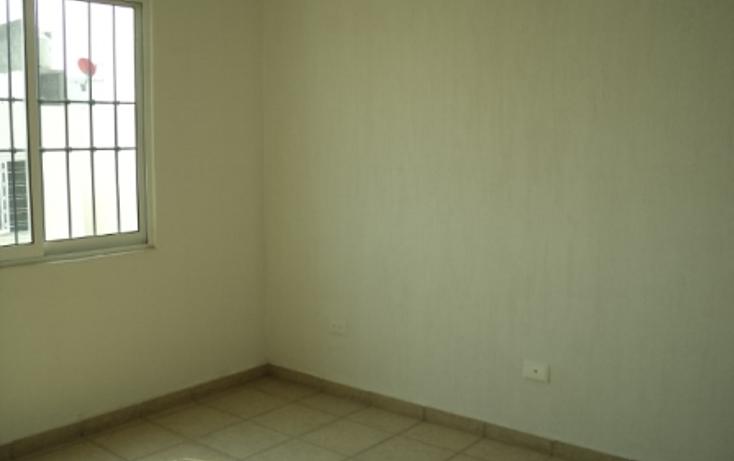 Foto de casa en venta en  , san antonio la isla, san antonio la isla, méxico, 1086477 No. 08