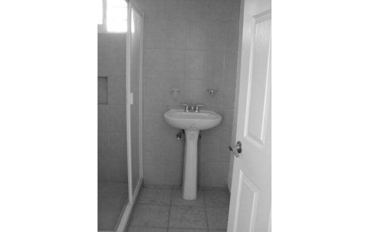 Foto de casa en venta en  , san antonio la isla, san antonio la isla, méxico, 1086477 No. 12