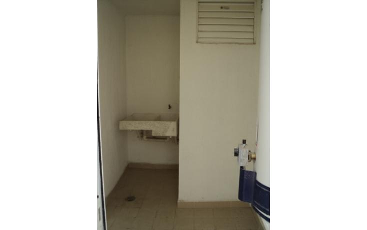 Foto de casa en venta en  , san antonio la isla, san antonio la isla, méxico, 1086477 No. 18