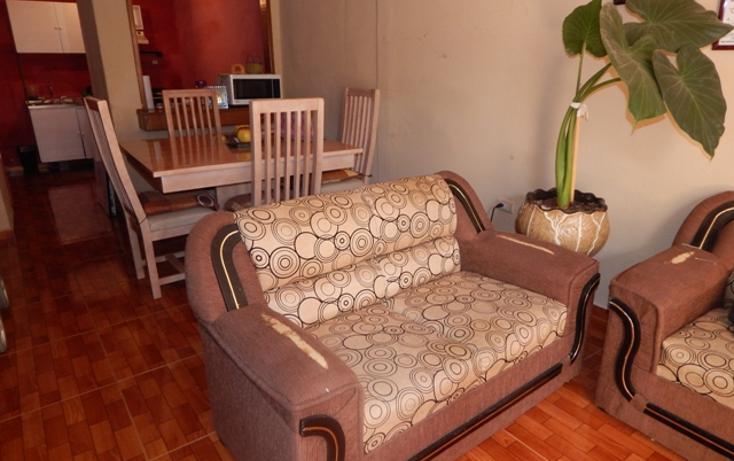 Foto de casa en venta en  , san antonio la isla, san antonio la isla, méxico, 1094525 No. 02
