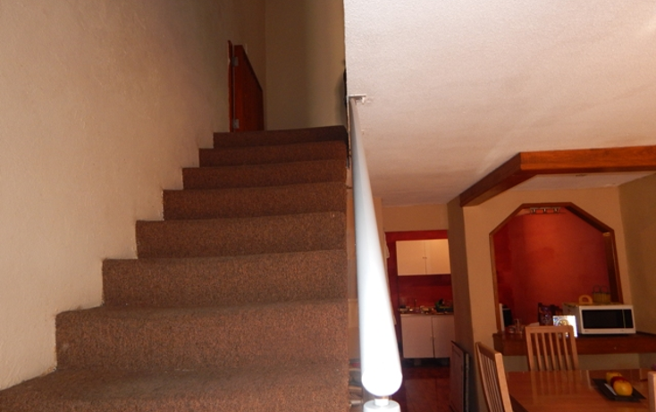 Foto de casa en venta en  , san antonio la isla, san antonio la isla, méxico, 1094525 No. 03