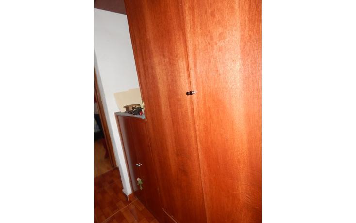Foto de casa en venta en  , san antonio la isla, san antonio la isla, méxico, 1094525 No. 04
