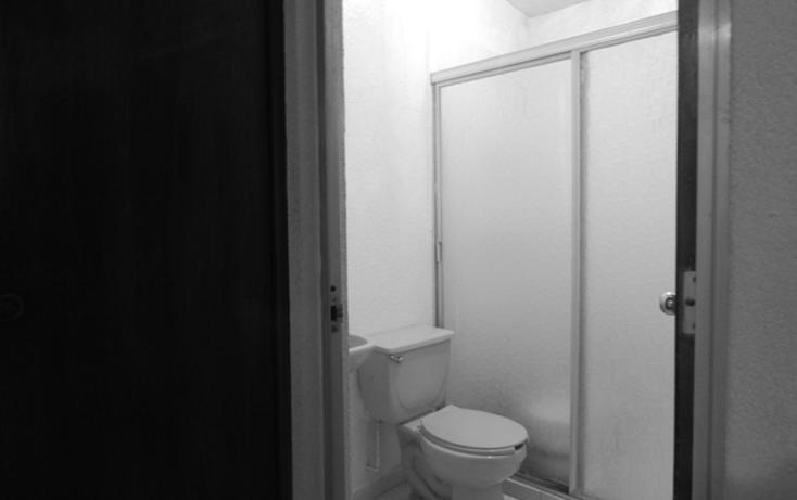 Foto de casa en venta en  , san antonio la isla, san antonio la isla, méxico, 1094525 No. 06