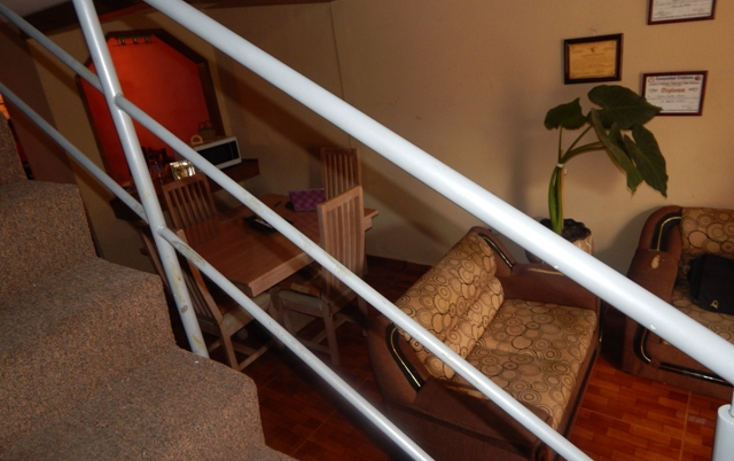 Foto de casa en venta en  , san antonio la isla, san antonio la isla, méxico, 1094525 No. 07