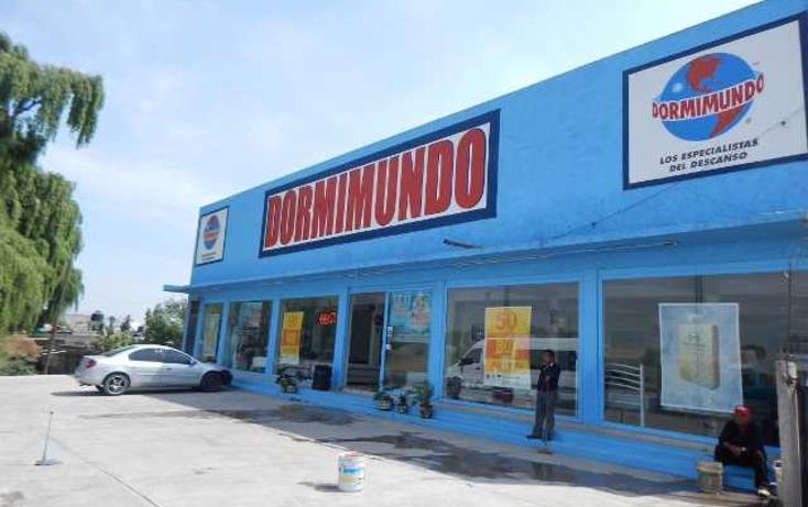 Foto de local en venta en  , san antonio la isla, san antonio la isla, méxico, 1098257 No. 01