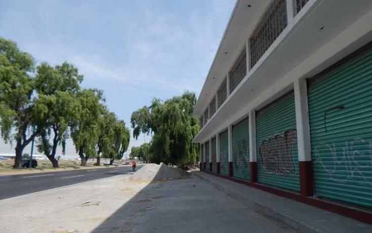 Foto de local en venta en  , san antonio la isla, san antonio la isla, méxico, 1125577 No. 01
