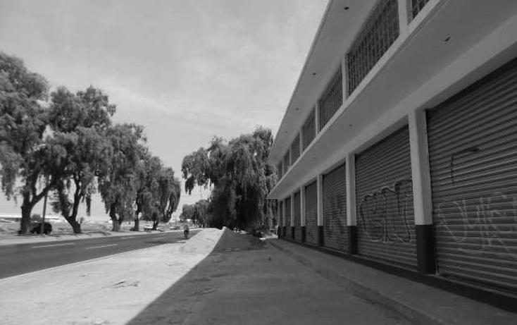 Foto de local en venta en  , san antonio la isla, san antonio la isla, méxico, 1125577 No. 04