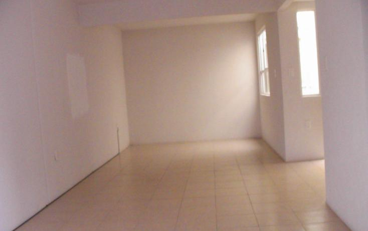 Foto de casa en venta en  , san antonio la isla, san antonio la isla, méxico, 1716620 No. 04