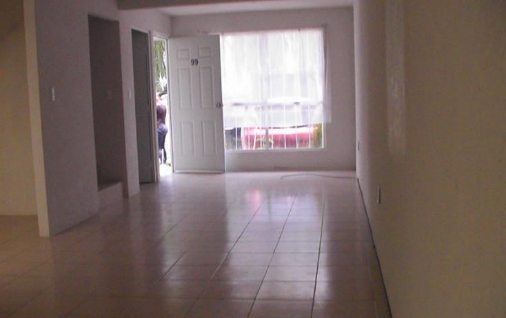 Foto de casa en venta en  , san antonio la isla, san antonio la isla, méxico, 1716620 No. 05