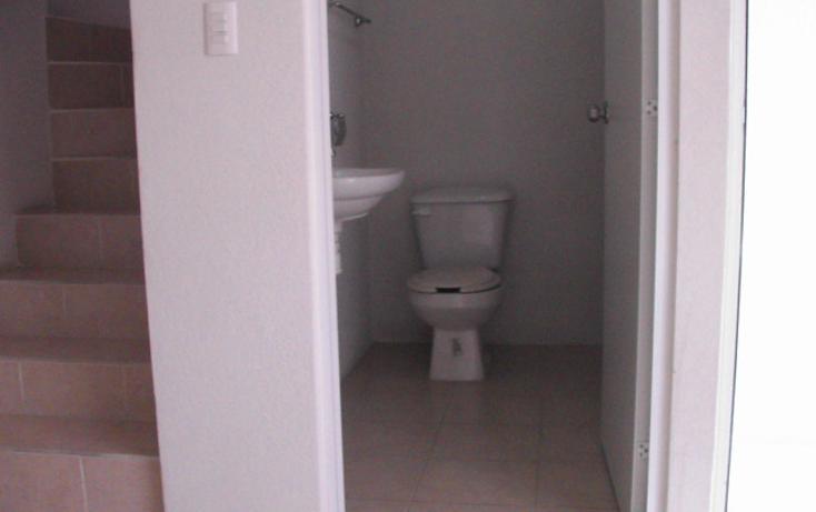 Foto de casa en venta en  , san antonio la isla, san antonio la isla, méxico, 1716620 No. 07