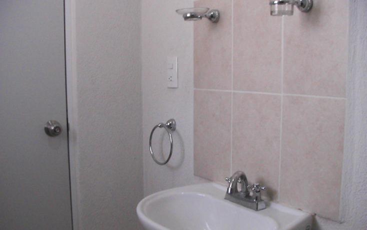 Foto de casa en venta en  , san antonio la isla, san antonio la isla, méxico, 1716620 No. 08