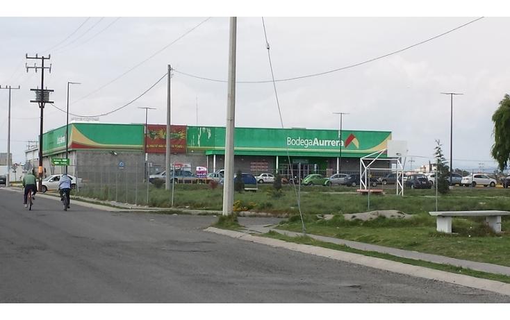 Foto de terreno habitacional en venta en  , san antonio la isla, san antonio la isla, méxico, 846899 No. 05