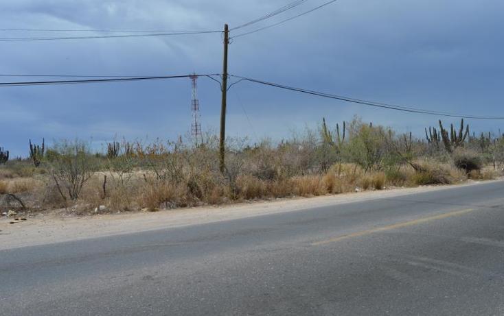 Foto de terreno habitacional en venta en  *, san antonio, la paz, baja california sur, 1947122 No. 10