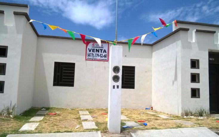 Foto de casa en venta en, san antonio, león, guanajuato, 1779494 no 01
