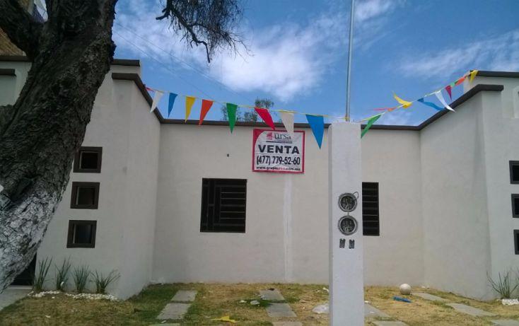 Foto de casa en venta en, san antonio, león, guanajuato, 1779494 no 02