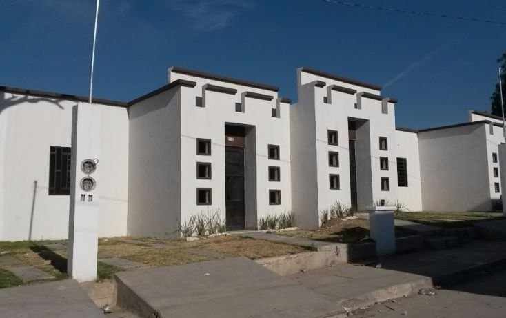 Foto de casa en venta en, san antonio, león, guanajuato, 1779494 no 03