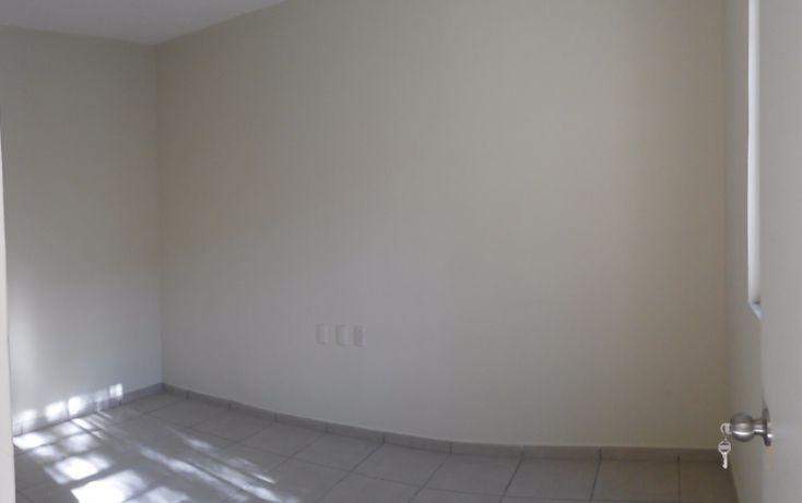 Foto de casa en venta en, san antonio, león, guanajuato, 1779494 no 04