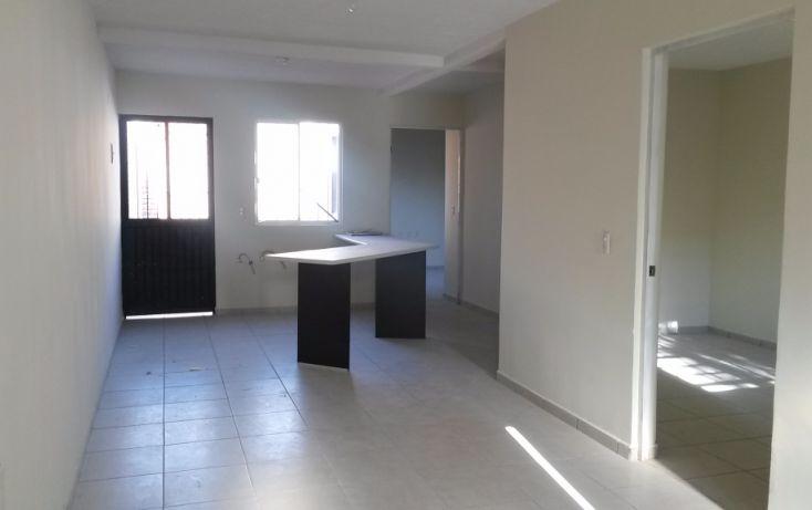Foto de casa en venta en, san antonio, león, guanajuato, 1779494 no 05