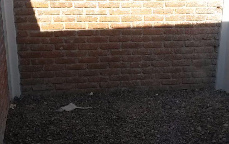 Foto de casa en venta en, san antonio, león, guanajuato, 1779494 no 06