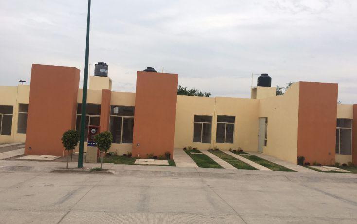 Foto de casa en venta en, san antonio, matlapa, san luis potosí, 1804040 no 01