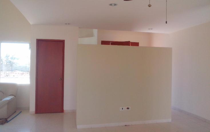 Foto de casa en venta en  , san antonio, m?rida, yucat?n, 1114647 No. 02