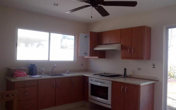 Foto de casa en venta en  , san antonio, m?rida, yucat?n, 1114647 No. 03