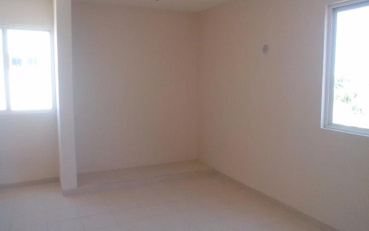 Foto de casa en venta en  , san antonio, m?rida, yucat?n, 1114647 No. 04